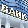 Банки в Курманаевке