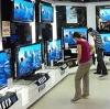 Магазины электроники в Курманаевке