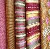 Магазины ткани в Курманаевке